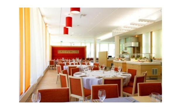 122dlhb_i_argan_restaurant1
