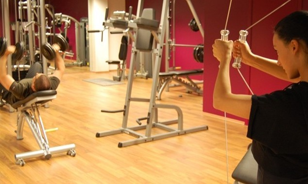 122dlhb_i_fitness1