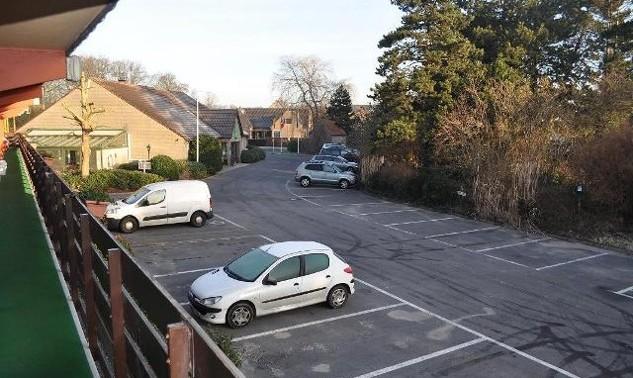 4-parking1
