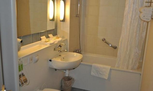 9-badkamer1