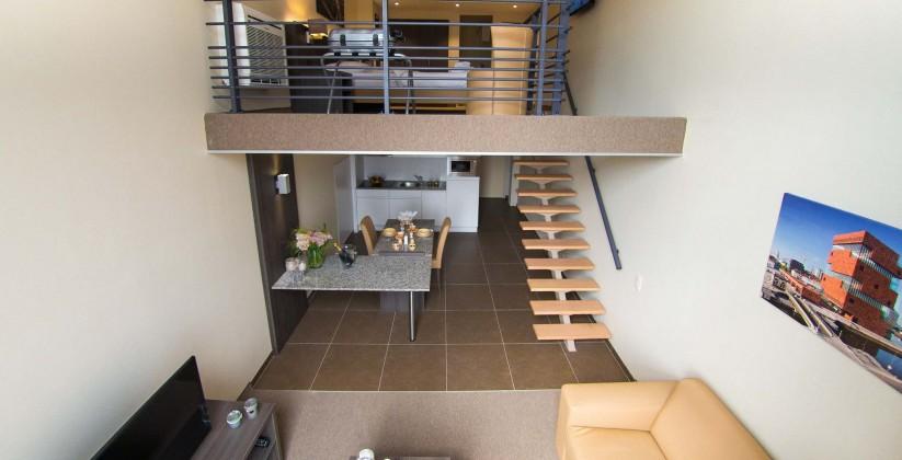 Arass Duplex Superior2
