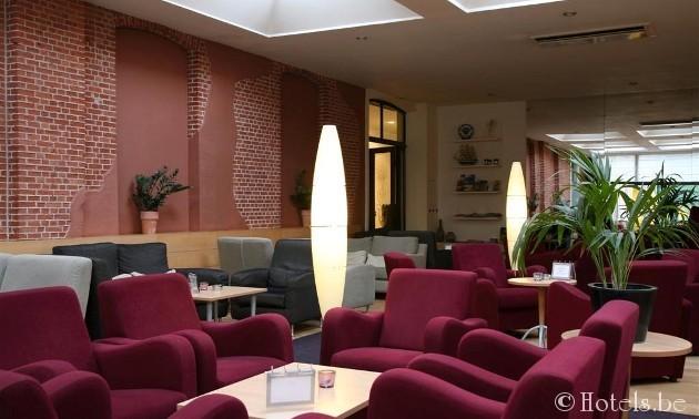 alfainnhotel-_lounge_2