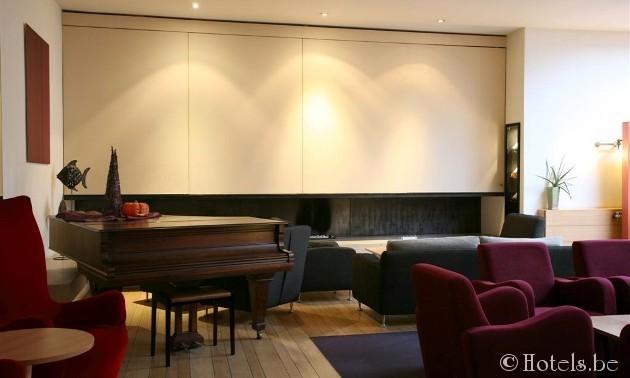 alfainnhotel_-lounge_1