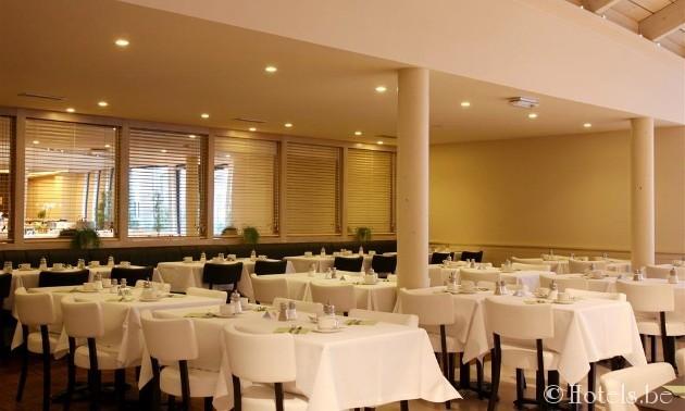 alfainnhotel_-restaurant_-2