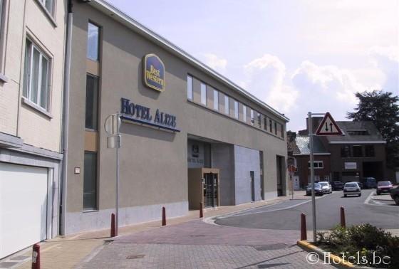 alize-facade