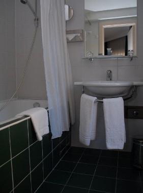 baño-sablon71