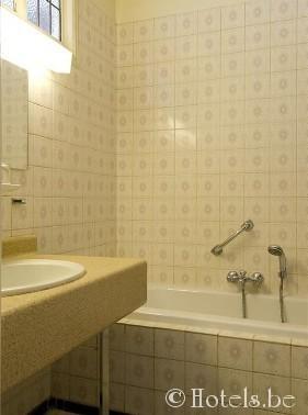 badkamer-2-bedden