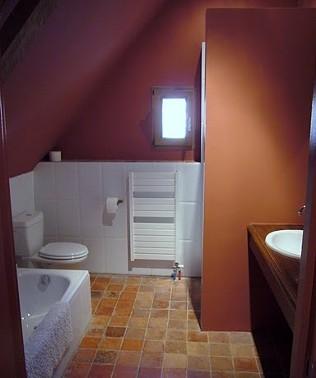 badkamer2kdk