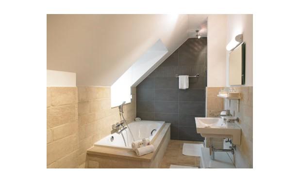 badkamer9sdv