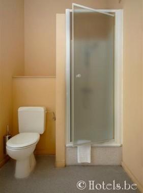 badkamer_maagdenvleugel3
