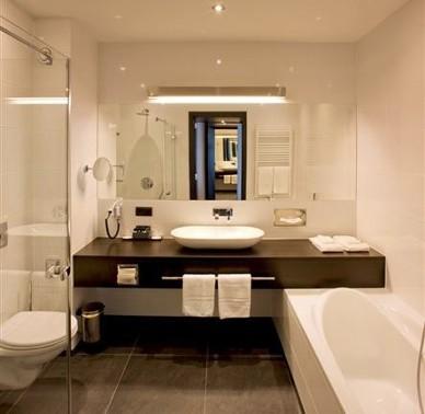 badkamervdvb-o