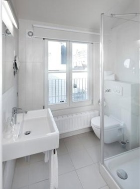 bathroom11-small