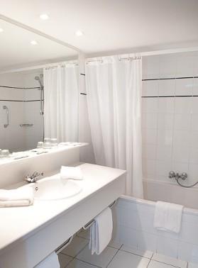 bathroom1oh