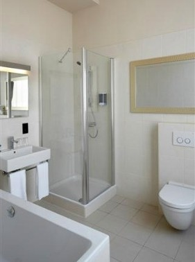bathroom6-small