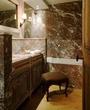bathroomsuperiorclassicroom1rbc1