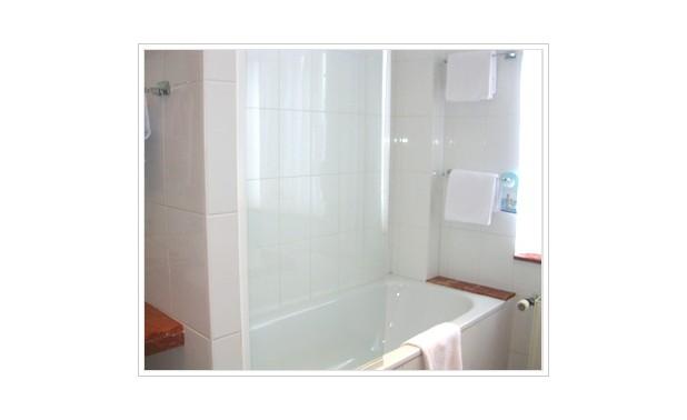 bathroomvb