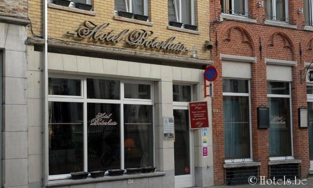 boterhuis_gevel-1_large