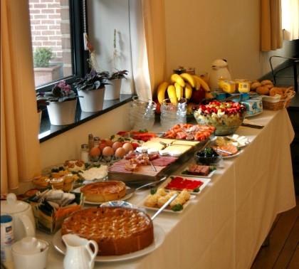breakfasthb