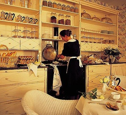 breakfastroom-pandhotel