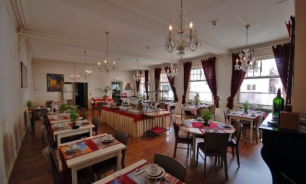 breakfastroom1hjb1