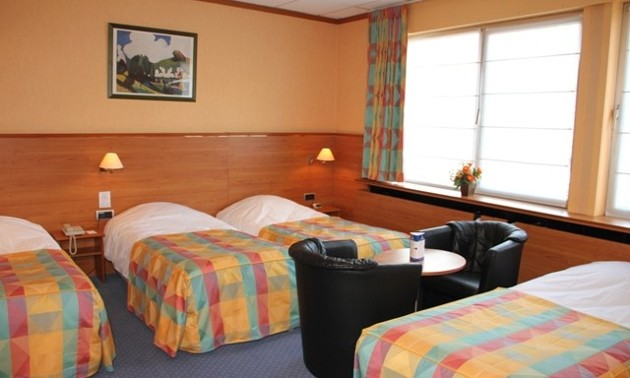 bw-amba-standard-room-quadruple1