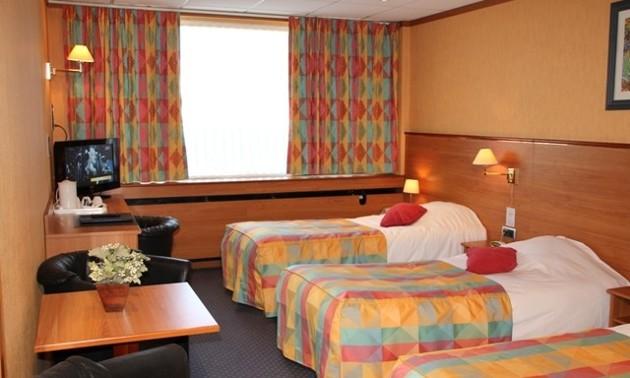 bw-amba-standard-room-triple1