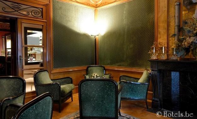 castillion_lounge