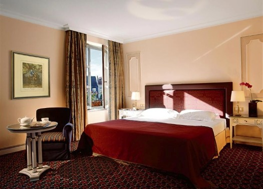 chambre-de-luxe-renovee1