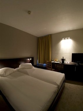 chambre-standard1