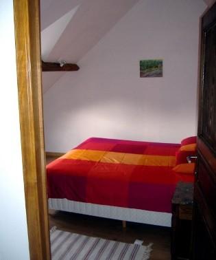 chambre2ah1