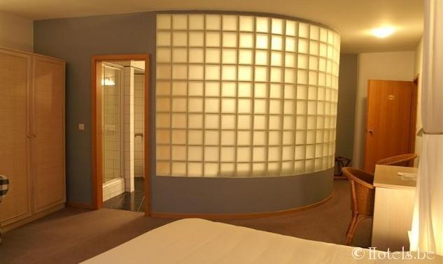 chambre_03_6