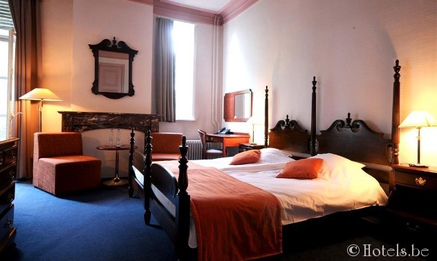chateaubriand_kamer3