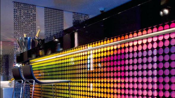 Be manos hotel zoek een hotel aan de beste for Hotel design bruxelles