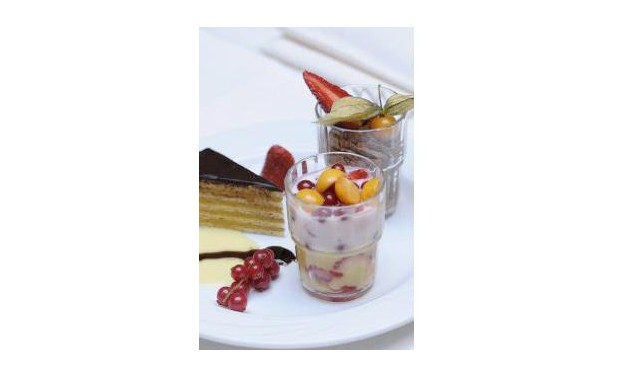 dessert1_lr