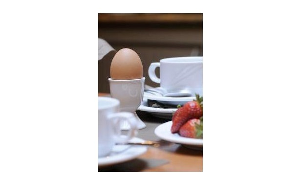 detail-met-ontbijt-ei_lr