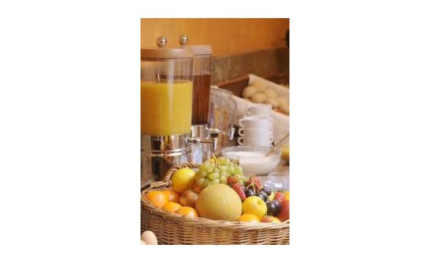 detail-ontbijtbuffet-fruit_lr