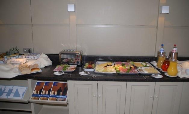 detalle-buffet-sablon11