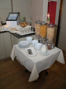 detalle-buffet-sablon21