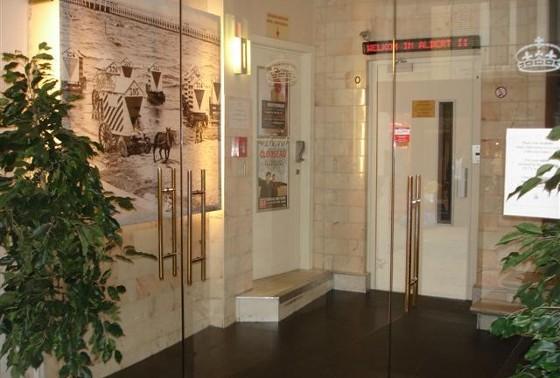 entrance1a2