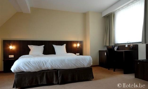 europe_suite