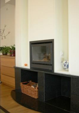 fireplacehb