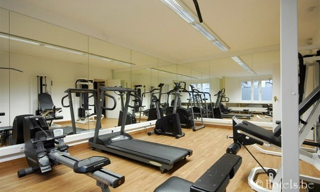 fitness-medium
