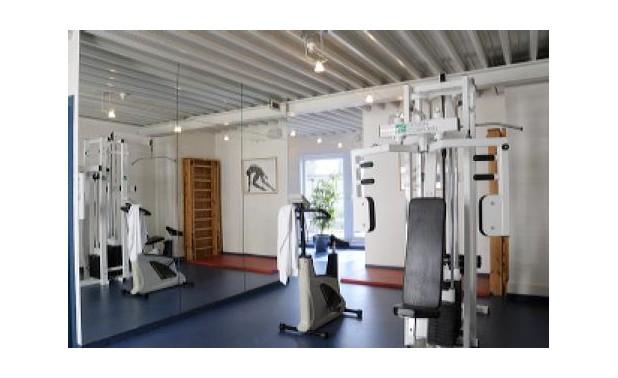 fitness-overzicht_lr9