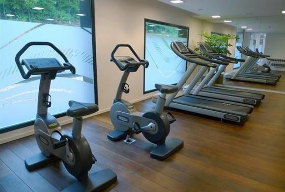 fitness1dls