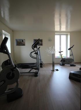 fitness1vf