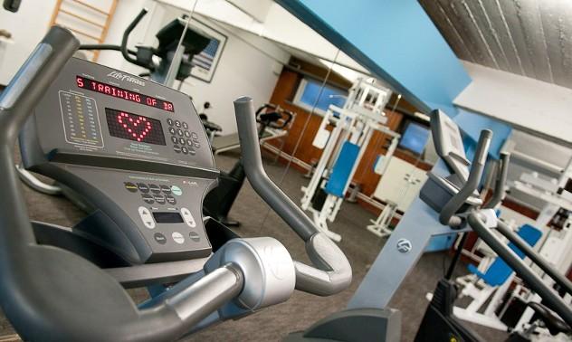 fitness2og
