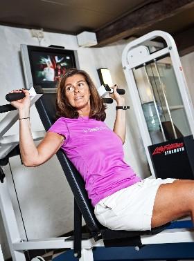 fitnessruimte1