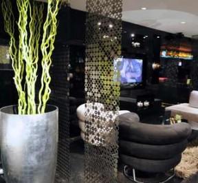 be Manos Hotel - Anderlecht