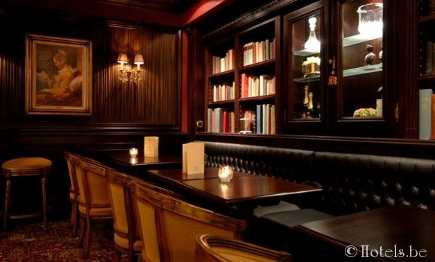 heritage_bar