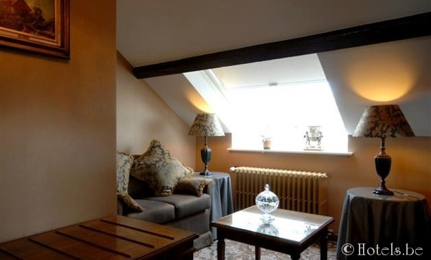 heritage_suite-3
